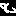 Mario Golf: Super Rush – Viele Infos im neuen Übersichtstrailer vorgestellt