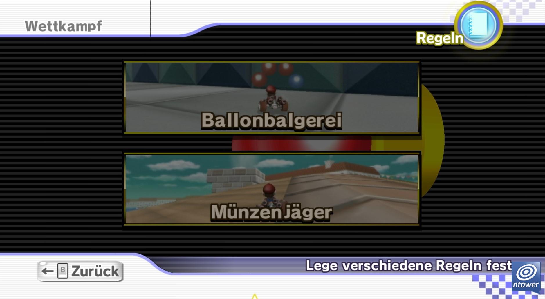 Münzen Samm Super Mario 64 S8airsoftgames