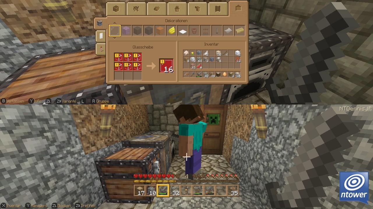 Minecraft Spielen Deutsch Minecraft Spiele Wo Man Bauen Kann Bild - Minecraft spiele bauen