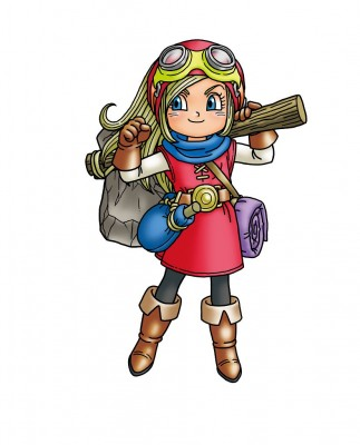 k-switch_dragonquestbuilders_char_girl_png_jpgcopy_36377744024_o