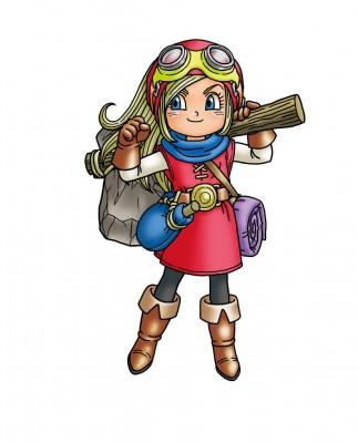 k-switch_dragonquestbuilders_char_girl_png_jpgcopy_36377744024_o