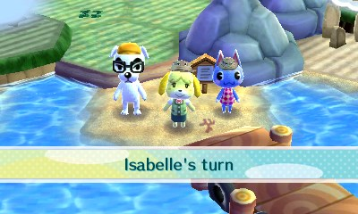 3DS_ACNLWelcomeamiibo_PR110216_Scrn_07_bmp_jpgcopy