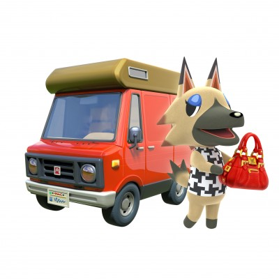 3DS_ACNL-Welcomeamiibo_RV-char_01_png_jpgcopy