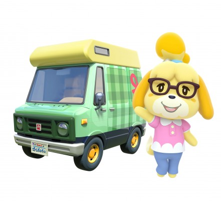 3DS_ACNL-Welcomeamiibo_RV-char_02_png_jpgcopy