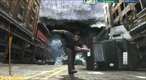 Bild zum Spiel Disaster: Day of Crisis