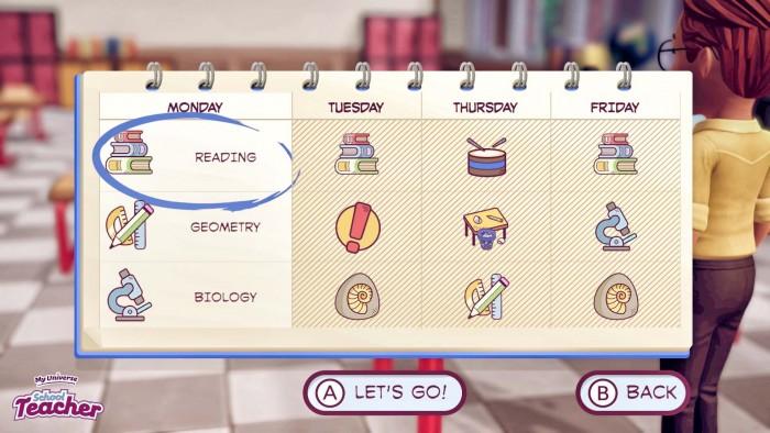 School Teacher_Screen_1_logo