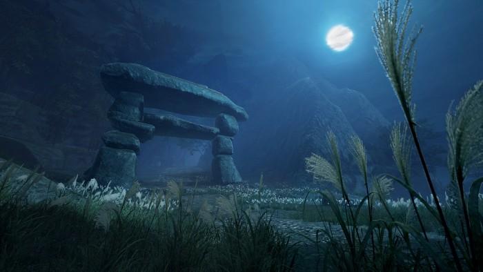 Screenshot (24) zu Monster Hunter Rise