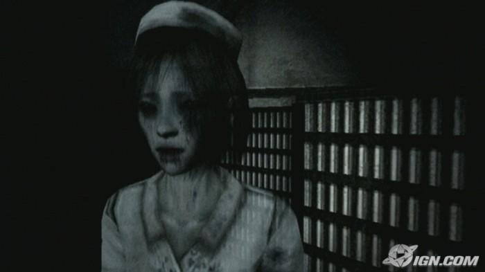 Bild zum Spiel Zero: Tsukihami no Kamen [Import]