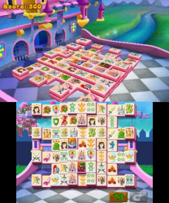 Im Märchenschloss