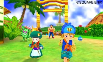 Erste Screenshots zum Spiel