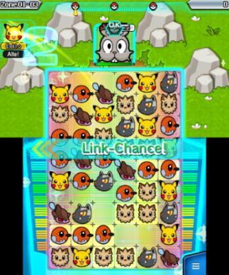 Link-Chance!