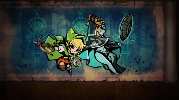 3DS-Screenshots
