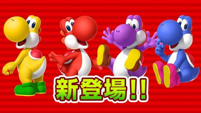 Super Mario Run kommt am 23. März auch für Android