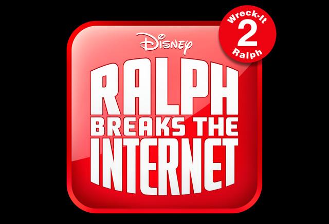 Internet vom 2. Datum