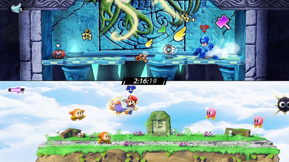 Nintendo Switch: Gerücht - Produktion soll drastisch gesteigert werden