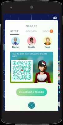 Battle_Code_EN
