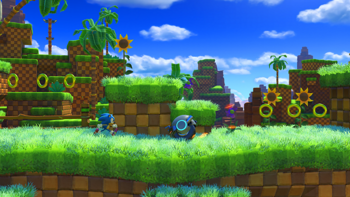 k-switch_sonicforces_screen1-2_result_36377712824_o