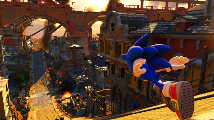 k-switch_sonicforces_screen4-2_result_36377712564_o