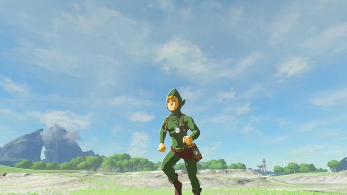DLC-Screenshot