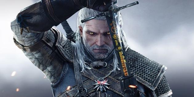 Newsbild zu gamescom 2019 // The Witcher 3: Wild Hunt - Complete Edition erhält einen konkreten Erscheinungstermin