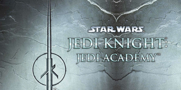 Newsbild zu Nintendo Switch-Spieletest: Star Wars: Jedi Knight – Jedi Academy