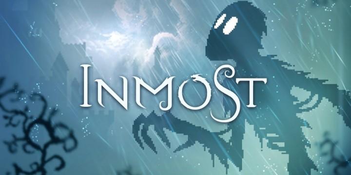 Newsbild zu Super Rare Games: Verkauf der physischen Version von Inmost startet in der kommenden Woche