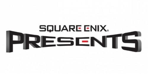 Newsbild zu Die Hoffnung stirbt zuletzt: Bereitet Square Enix die Lokalisierung einiger Dragon Quest-Titel vor?