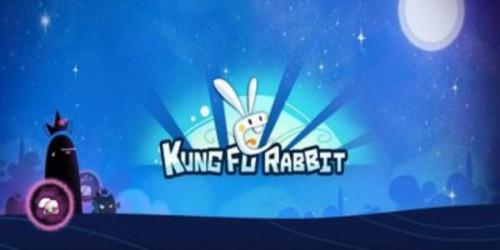 Newsbild zu Wii U: USK enthüllt neues Spiel namens Kung Fu Rabbit