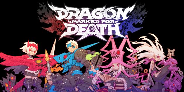 Newsbild zu Dragon Marked for Death: Weitere Features erhalten mit dem neuesten Update Einzug in das Spiel