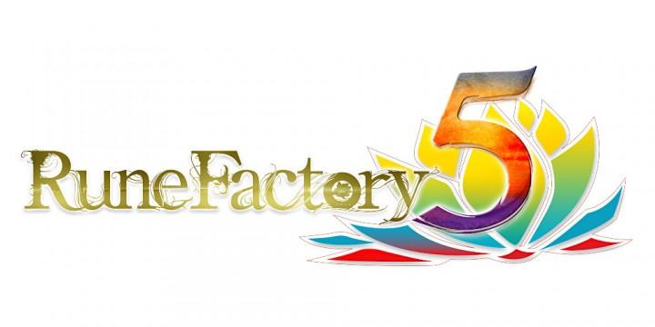 Newsbild zu Erster Trailer zu Rune Factory 5 zeigt das Leben in Rigbarth