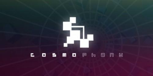 Newsbild zu Wii U eShop-Spieletest: Cosmophony