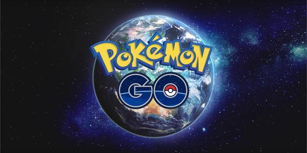 Newsbild zu Pokémon GO bald nicht mehr auf 32-Bit-Android-Geräten spielbar