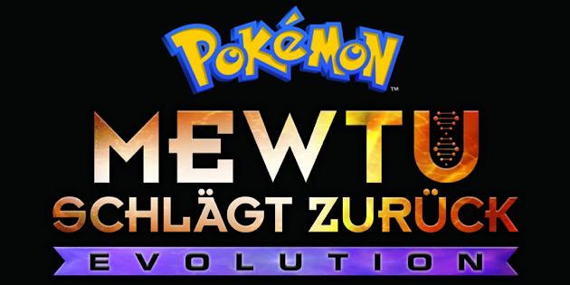 Newsbild zu Pokémon: Mewtu schlägt zurück – Evolution erscheint Ende Februar auf Netflix