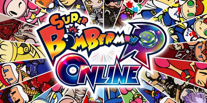 Newsbild zu Super Bomberman R Online: Zweite Season startet mit neuem Charakter und frischem Spielmodus