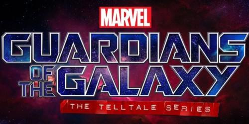 Newsbild zu Marvel's Guardians of the Galaxy: A Telltale Games Series erscheint möglicherweise doch noch für die Nintendo Switch