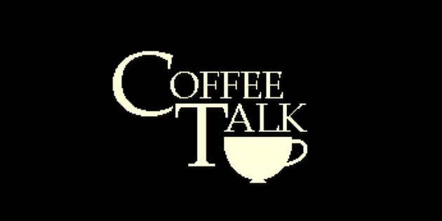 Newsbild zu Ende Januar wird serviert – Erscheinungsdatum von Coffee Talk bekannt