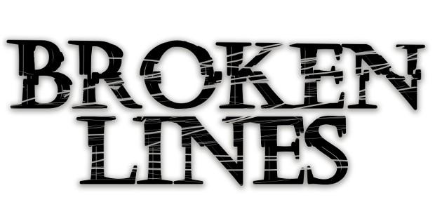 Newsbild zu Nintendo Switch-Spieletest: Broken Lines