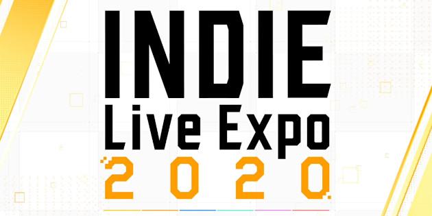 Newsbild zu Schaut euch die Aufzeichnung der Indie Live Expo 2020 an – Termin der Indie Live Expo II angekündigt
