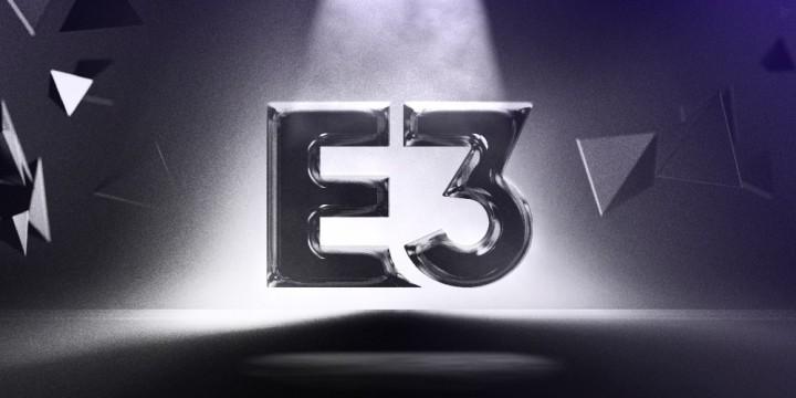 Newsbild zu Alle relevanten Neuigkeiten der E3 2021 im Überblick