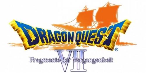 Newsbild zu Off-Screen Gameplay-Video zu Dragon Quest VII: Fragmente der Vergangenheit
