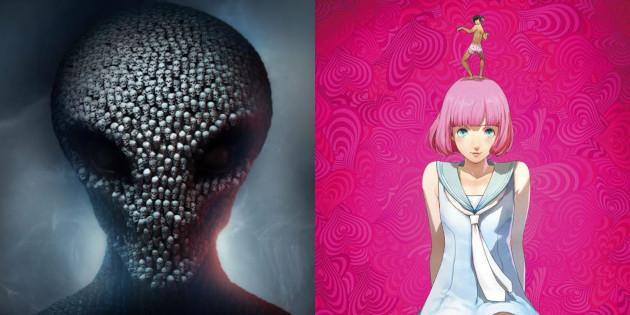 Newsbild zu XCOM 2 Collection und Catherine: Full Body könnten für Nintendo Switch erscheinen