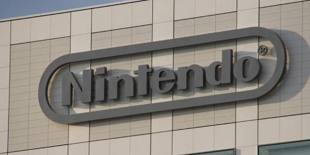 Newsbild zu Nintendo veröffentlicht aktuelle Software-Verkaufszahlen und aktualisiert die Top 10 der Millionen-Seller