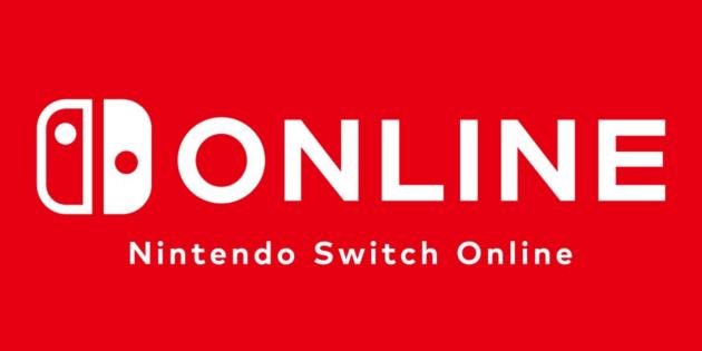 Online-Service für Switch: Preise und Termin