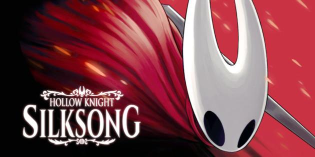 Newsbild zu Hollow Knight: Silksong – Entwickler geben Informationen zum Entwicklungsprozess