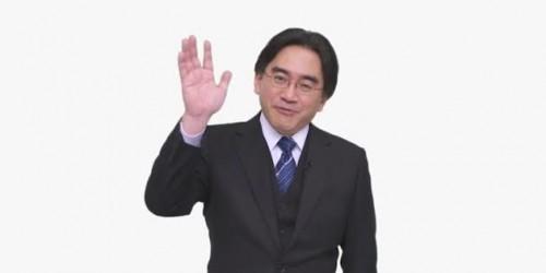 Newsbild zu Super Smash Bros.-Schöpfer Sakurai berichtet über die Zeit mit dem verstorbenen Nintendo-Präsidenten Iwata