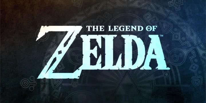 Newsbild zu Keine weiteren The Legend of Zelda-Spiele sind für dieses Jahr geplant