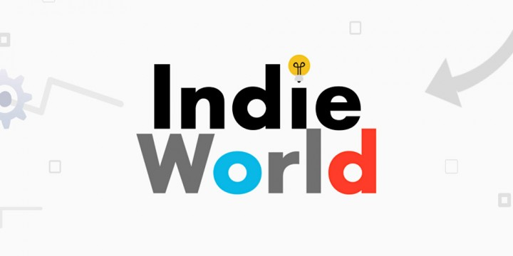 Newsbild zu Das sind die meistverkauften Indie-Spiele auf der Nintendo Switch in 2020