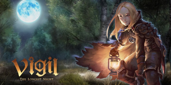 Newsbild zu Vigil: The Longest Night im Test – Das düstere Spieledebüt von Glass Heart Games