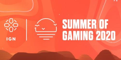 Newsbild zu Erinnerung: Heute um 23:30 Uhr beginnt die IGN Expo #3 mit neuen Trailern und Gameplay