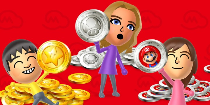 Newsbild zu Wechselbildmagneten-Set zu Super Mario 3D World + Bowser's Fury ab sofort im My Nintendo Store verfügbar